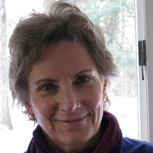 Sara Lewis