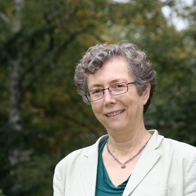 Sarah Stroumsa