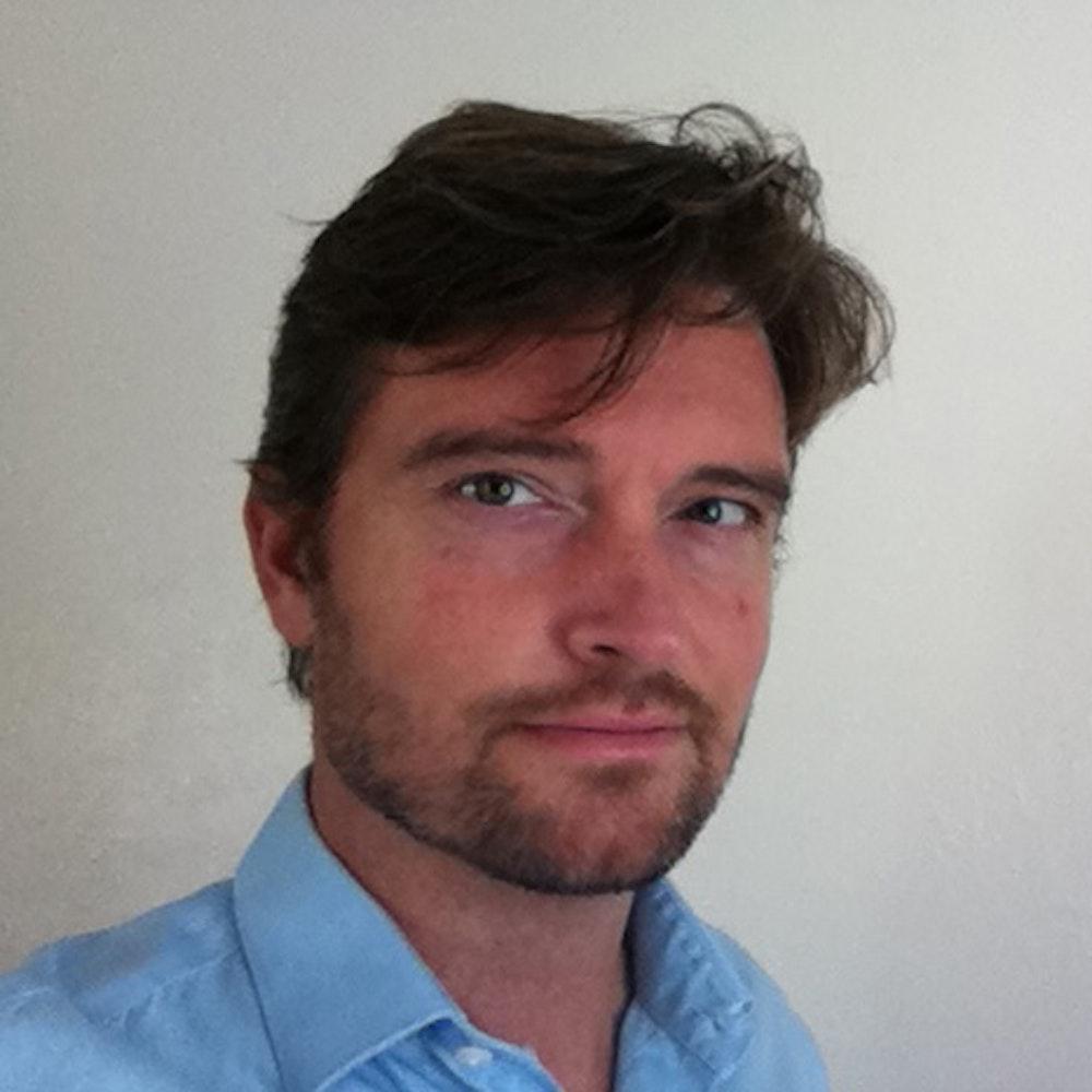 Sean W. Fleming