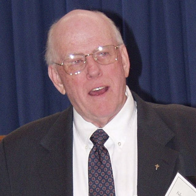 Sidney H. Griffith