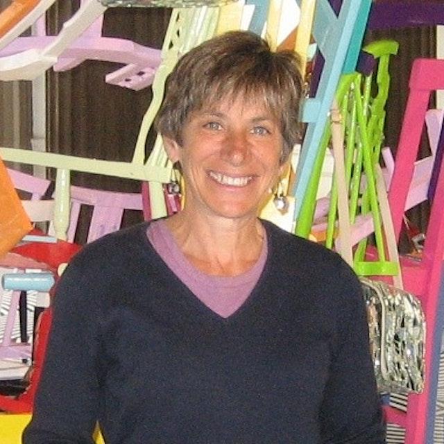 Susan Wolf
