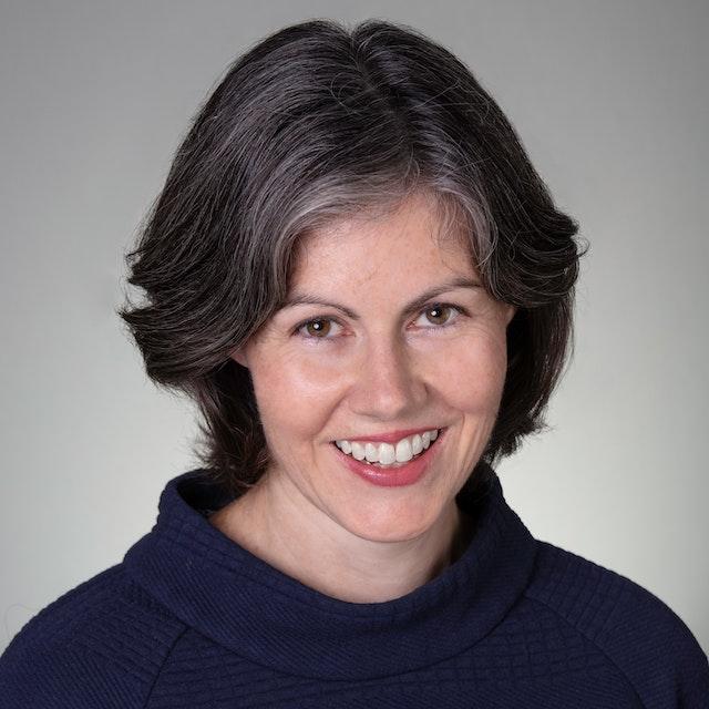 Tara Dawson McGuinness