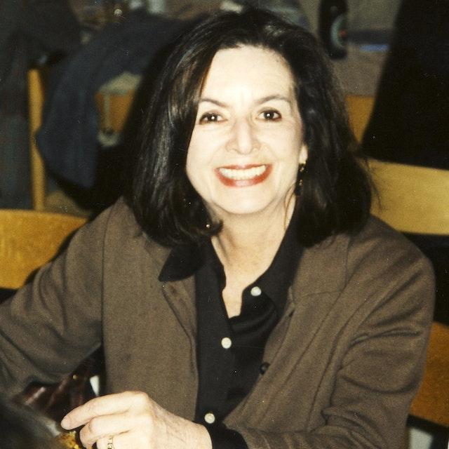 Vera John-Steiner