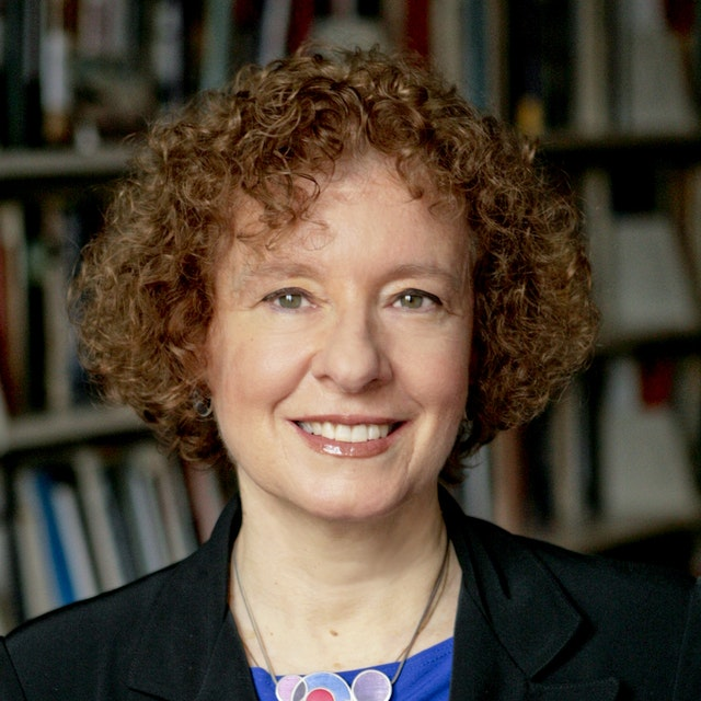 Viviana A. Zelizer