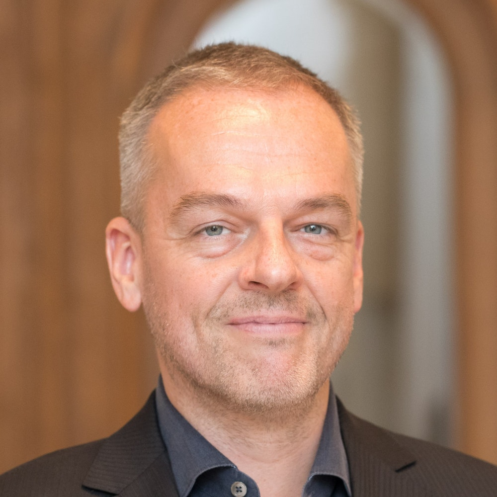 Walter Scheidel