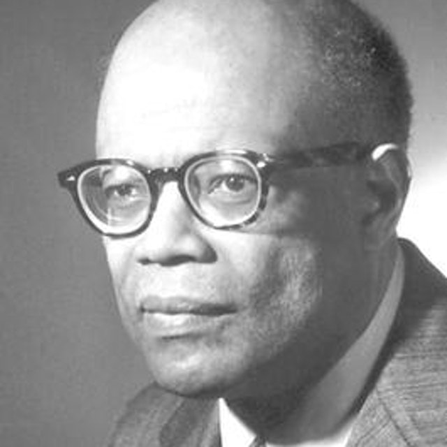 William Arthur Lewis