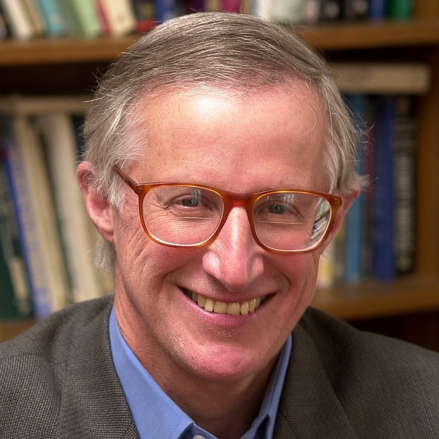 William D. Nordhaus