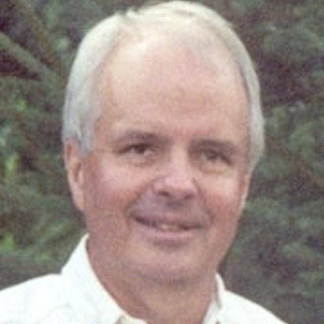 William F. Ruddiman