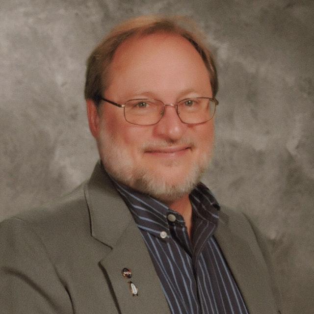 William H. Waller